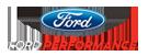 Чип тюнинг Форд, увеличение мощности Ford Logo